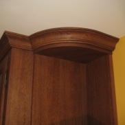 DETAIL ARMOIRE.